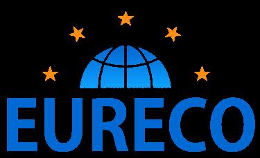 Eureco
